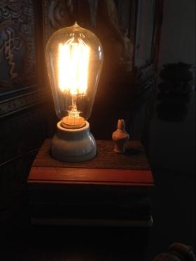 回收才小夜燈02