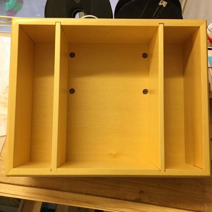 客製化 工具盒02