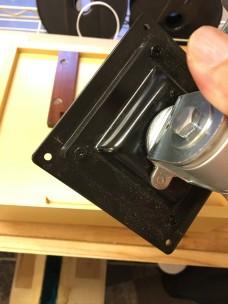 客製化 工具盒03