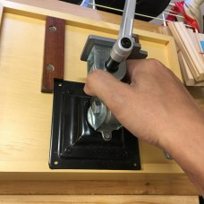 客製化 工具盒04