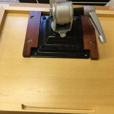 客製化 工具盒05