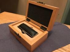 客製化印章盒01