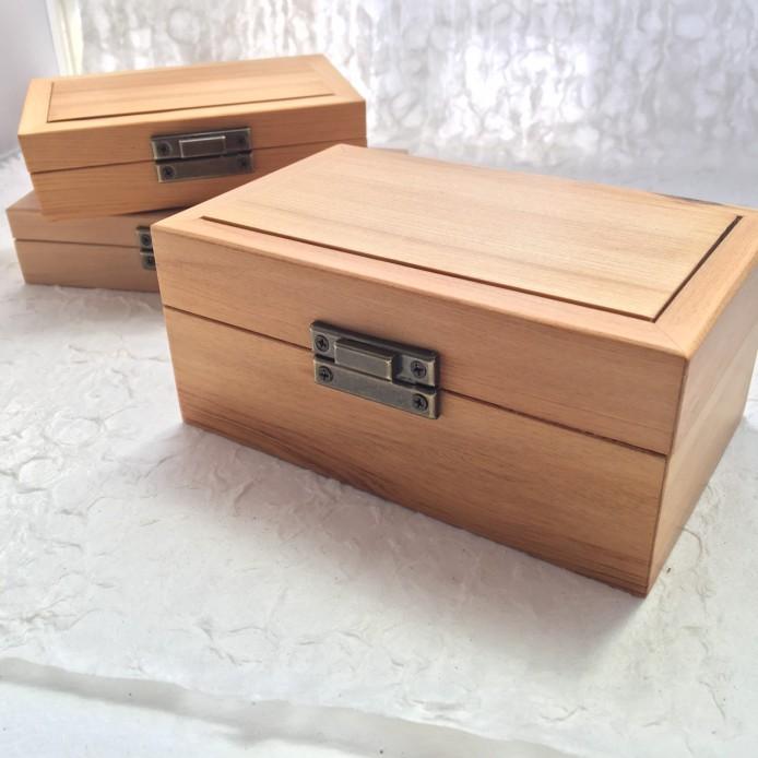 客製化印章盒04
