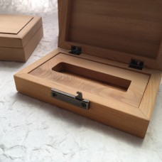 客製化印章盒05