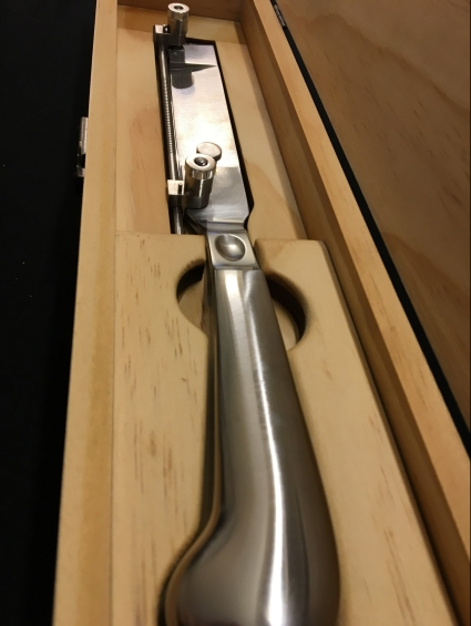 客製化工具盒05