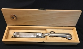 客製化工具盒06