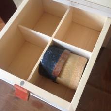 客製化抽屜盒01