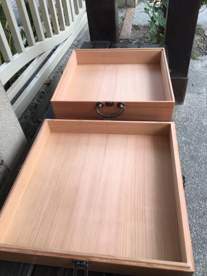 客製化收納盒00 - IMG 0585