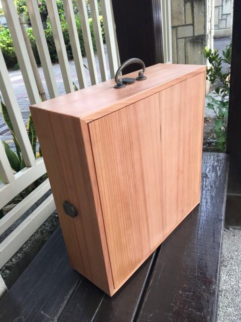 客製化收納盒01 - IMG 0583