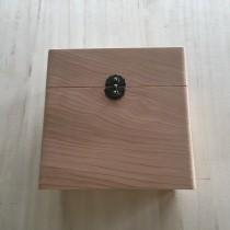客製化收納盒02 - IMG 0619