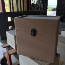 客製化收納盒03 - IMG 0618