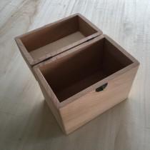 客製化收納盒04 - IMG 0621