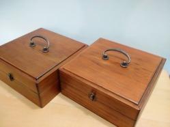 客製化收納盒17 - 客製盒子000