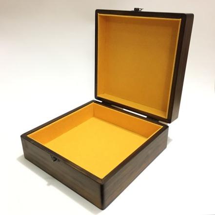 客製化收納盒18 - 客製盒子001