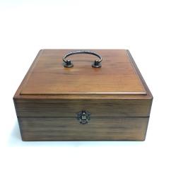 客製化收納盒19 - 客製盒子002