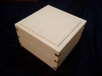 客製化收納盒21 - 201712客製天地合