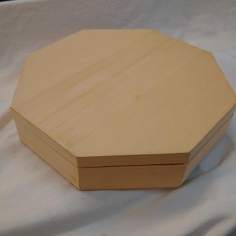 客製化收納盒25 - IMG 20170726 091415
