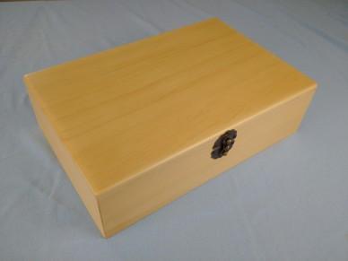 客製化收納盒31 - IMG 20170507 151155