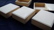 客製化收納盒34 - IMG 20170213 105430