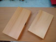 客製化收納盒35 - 客製盒子011