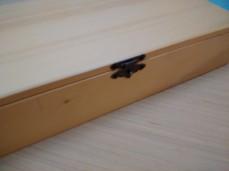 客製化收納盒36 - 客製盒子012