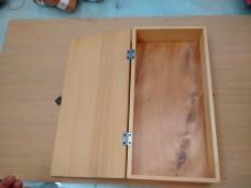 客製化收納盒37 - 客製盒子013