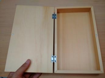 客製化收納盒39 - 客製盒子015