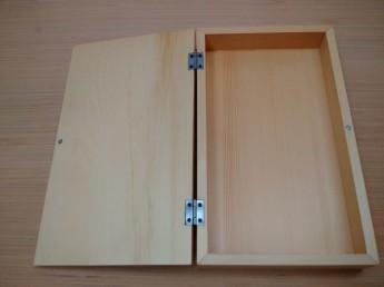 客製化收納盒40 - 客製盒子016