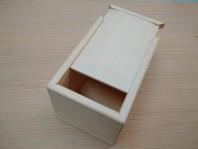 客製化收納盒41 - 客製盒子017