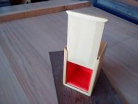 客製化收納盒43 - 客製盒子019