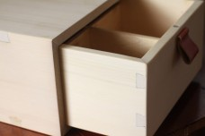 客製化收納盒50 - 客製盒子026