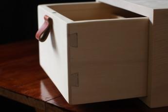 客製化收納盒51 - 客製盒子027