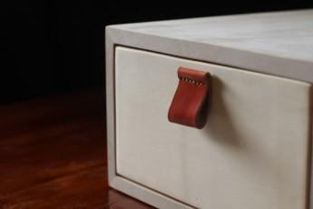 客製化收納盒52 - 客製盒子028