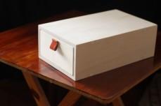 客製化收納盒53 - 客製盒子029