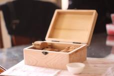 客製化收納盒57 - 客製盒子031