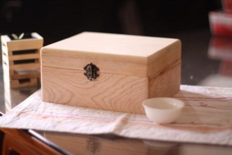 客製化收納盒58 - 客製盒子032