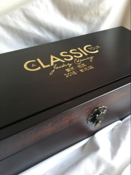 客製化經典盒01
