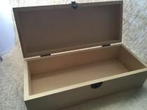 客製化經典盒06