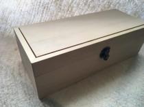 客製化經典盒07