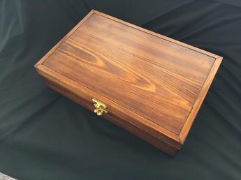 客製化經典盒08