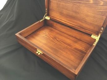 客製化經典盒09