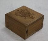 客製法器木盒001