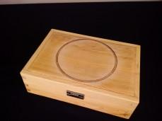 客製法器木盒003
