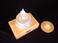 客製法器木盒004