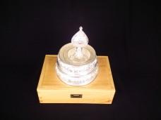 客製法器木盒005