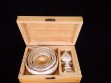 客製法器木盒007