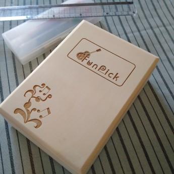 客製盒子010