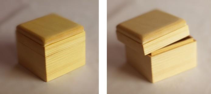 客製盒子025