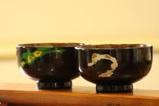 漆器-碗-4