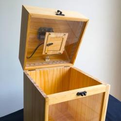 2018音樂盒05